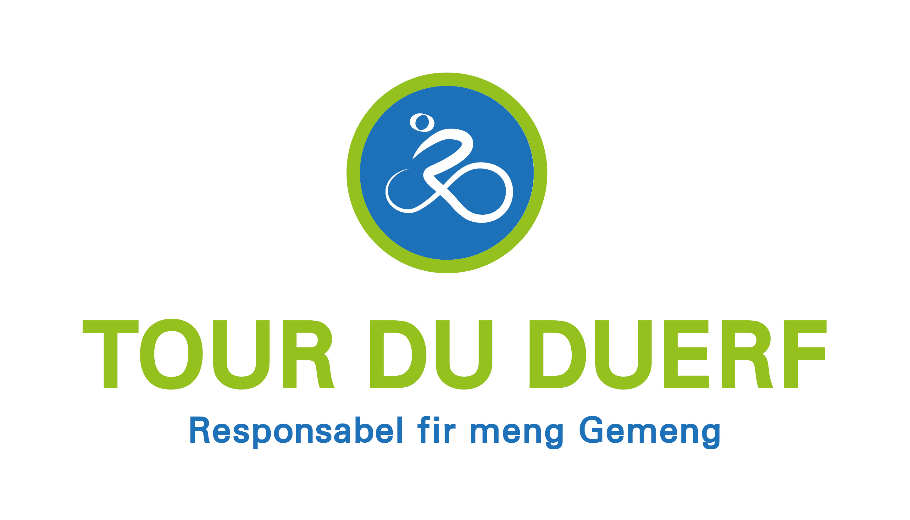 Speed dating au luxembourg