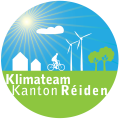 Klima.lu - Klimapakt Réidener Kanton